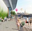 Välkommen på frukostseminarium om arkitektens roll och stadens outnyttjade platser