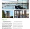 Kust Hotell & Spa i Profile