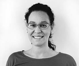 Adriana Resende