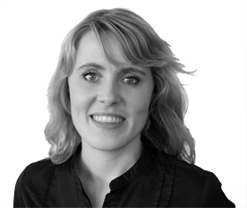 Anita Hansson