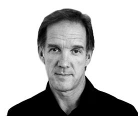 Bjarne Svederus
