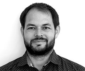 Erik Björnhage
