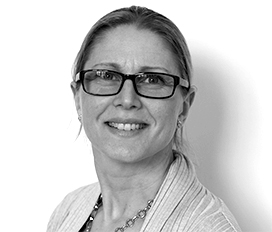 Erika Söderström