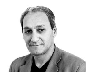 Hamid Varasteh