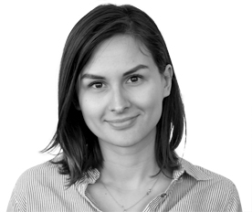 Ivana Komatina