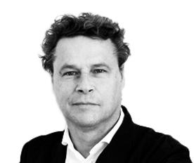 Jan Hardenborg