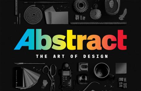 K-Netflix-Abstract-The–Art–of–Design