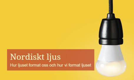 K-nordiskamuseet-ljus