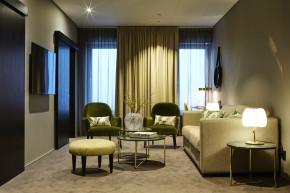 KUST Hotell & Spa