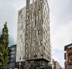 Kust Hotell & Spa får Stora byggpriset!