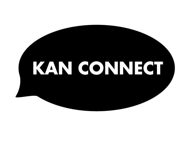 KanConnect-logga_webb