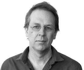 Lars Gezelius_