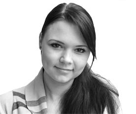 Lenka Batovska