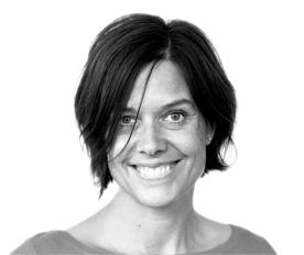 Linda Saarnak