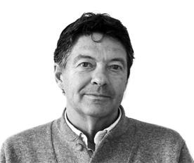 Michael Klingemann