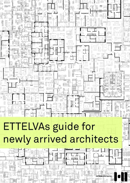 Pages from ETTELVAS guide for newly arrived architects-2