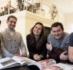ETTELVAs Guide för nyanlända arkitekter i Arkitekten