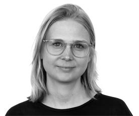 Sanna Edqvist