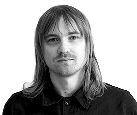 Viktor Söderlind_rev